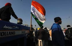 <p>Agricultural law, protests, farmer protests, farmer protests, farmers in Delhi, Piyush Goyal, Narendra Singh Tomar, Agriculture Minister&nbsp;<br /> &nbsp;</p>