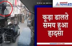 <p>delhi news</p>