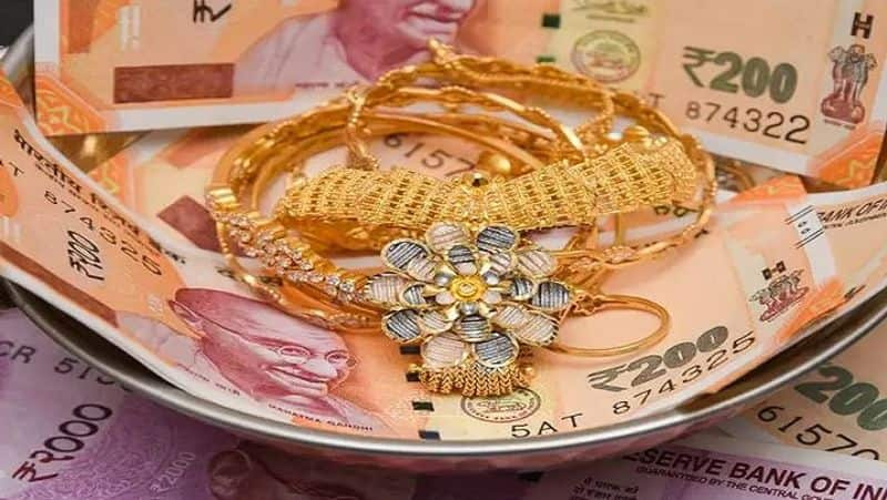 Cooperative bank scandal turns into action.. Government to set up committee to study jewelery loans