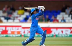 <p>As for the exclusions, all-rounder Shikha Pandey and wicketkeeper-batter Taniya Bhatia are among them, along with Veda Krishnamurthy, Ekta Bisht and Anuja Patil. Meanwhile, veteran batter Mithali Raj would be leading in the ODIs, while Harmanpreet Kaur would lead the role in the T20Is.</p>
