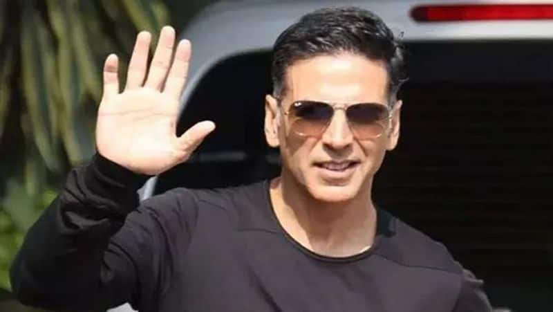 """<p><strong>Akshay Kumar</strong><br /> Actor Akshay Kumar took to Twitter to say, """"Farmers constitute an extremely important part of our country. And the efforts being undertaken to resolve their issues are evident. Let us support an amicable resolution, rather than paying attention to anyone creating differences.""""</p>"""