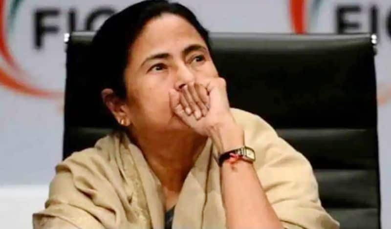 Saradha scam became a part of history and future of TMC and Mamata Banerjee ALB