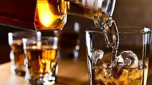 WB Govt record earned by Selling liquor during Durga Puja 2021 RTB