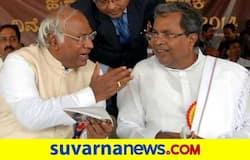 <p>Mallikarjun Kharge, Siddaramaiah</p>