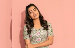 """<p>Even the media service Pinterest says that """"Rashmika Mandanna has become the national crush of India. Be it her stellar performance in 'Dear Comrade' or for being the 'most googled' actress among the South&nbsp;Indian actresses.""""</p>"""