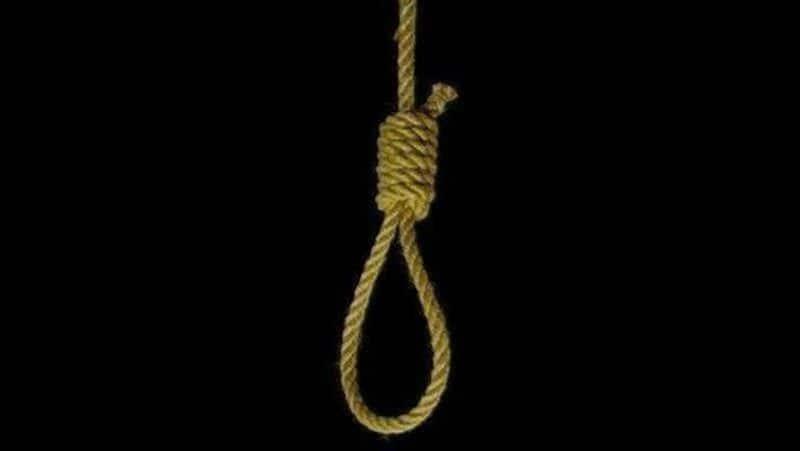illegal love... Couple suicide in pondicherry