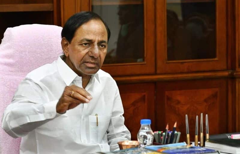 Confusion over EWS quota implementation in Telangana lns