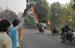 <p>Bangla_Suvendu go back by TMC</p>