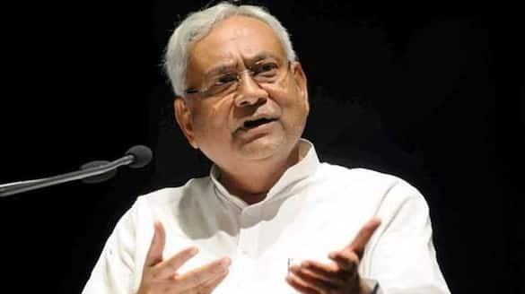 Bihar CM Nitish Kumar announces relaxations in COVID-19 lockdown, night curfew to continue-dnm