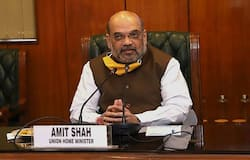 <p>A party source said that the main agenda of the meeting will be to formulate a roadmap and more intricate strategies for the upcoming election. The discussions on upcoming tours of central leaderships in the state will also be held during this key meeting.<br /> &nbsp;</p>