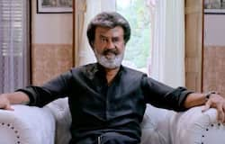 """<p style=""""text-align: justify;""""><strong>Annaatthe</strong><br /> Rajinikanth is back on track with Annaatthe in Hyderabad directed by Siva, which also stars Nayanthara. Though the release date has not been finalised, thalaiva's fans are waiting for the movie.<br /> &nbsp;</p>"""
