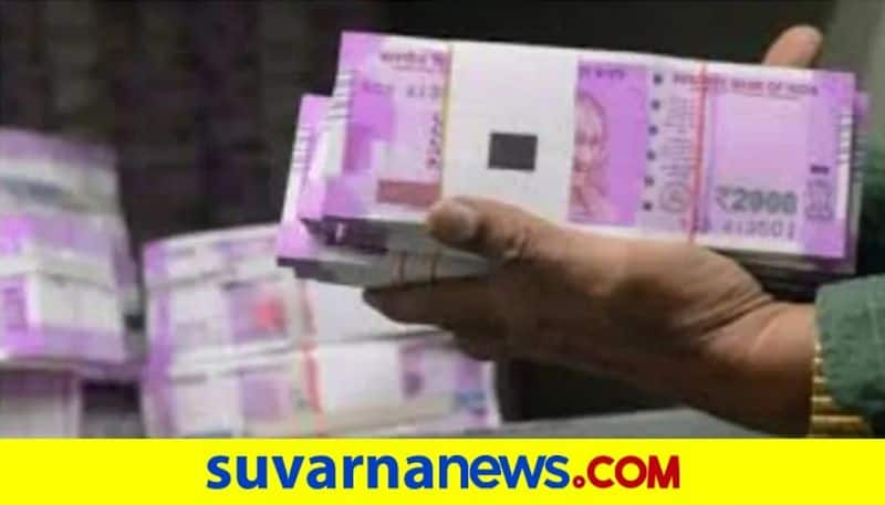 unknown Person withdraw money From woman Account After She dies of 5 years snr
