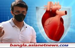 <p>Sourav Ganguly</p>