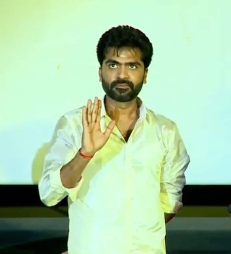 red card cancelled on simbu