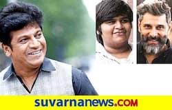 <p>Shivarajkumar&nbsp;</p>