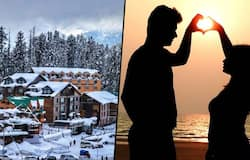 """<p style=""""text-align: justify;""""><strong>Goa</strong><br /> How can we not include Goa when we are suggesting honeymoon places. Do you like partying? Then Goa is the exact place for you. There are many beaches to chill, clubs and pubs to party and beautiful hotels, Goanese cottages for a romantic honeymoon.</p>"""