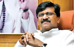 """<p>Sanjay Raut tweeted, """"So, here is the much awaited update. After discussions with Party Chief Shri Uddhav Thackeray, Shiv Sena has decided to contest the West Bengal Assembly Elections. We are reaching Kolkata soon…!! Jai Hind, Jai Bangla!""""<br /> &nbsp;</p>"""