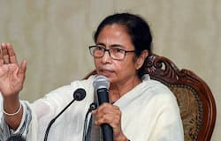 <p>This scheme was announced by Mamata Banerjee while presenting the Interim Budget in the Legislative Assembly on February 5.&nbsp;</p>