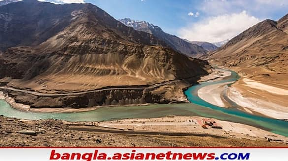 china planes for mega dam in tibet raises concern in india bsm