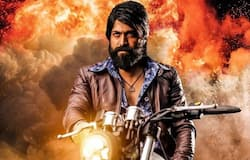 """<p style=""""text-align: justify;"""">Filmmaker Prashanth Neel's KGF: Chapter 2 is surely one of the year's highly awaited films. According to reports, the team has recently wrapped up the climax shoot of the action-entertainer in Hyderabad.&nbsp;</p>  <p>&nbsp;</p>"""