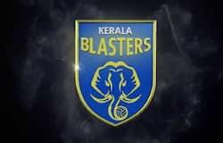 <p>Kerala Blasters=</p>