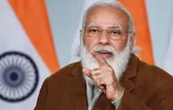 <p>Washington DC, Capitol Building, US Election, US, PM Modi, Capital Building Violence PM Modi</p>