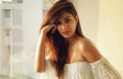 <p>Defending the delay, Rhea's counsel said that she realised that the medicines could have been the cause of Sushant's deteriorating health after the late actor's prescription was leaked on social media. It was after that she immediately approached the police.<br /> &nbsp;</p>  <p>To recall, the Bollywood actor was found dead at his Bandra residence in Mumbai on June 14 last year. Even though his death was initially treated as suicide by the Mumbai Police, a multi-agency probe was launched after Sushant's family members alleged murder and accused his girlfriend Rhea Chakraborty of it.</p>