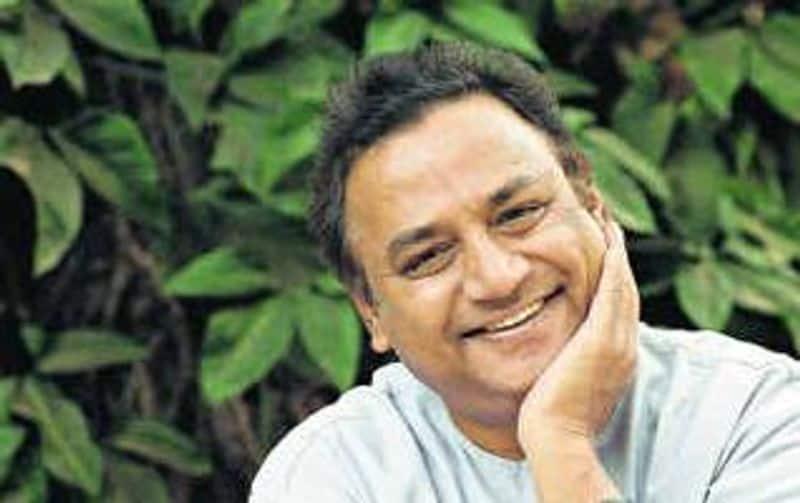 Kannada movie labour organization Ashok reigns awaits for new election vcs