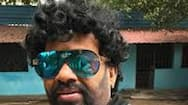 Corona to haunt actor Senthil's family ... admitted to hospital ..!