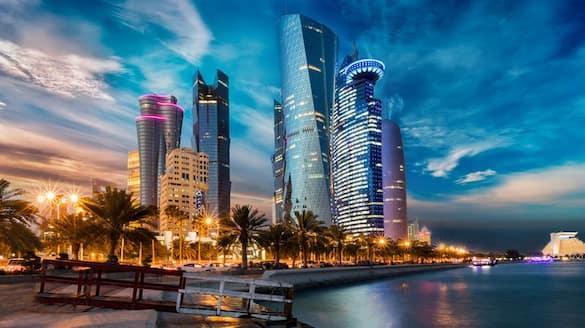 Qatar announces quarantine exemption for vaccinated gcc citizen
