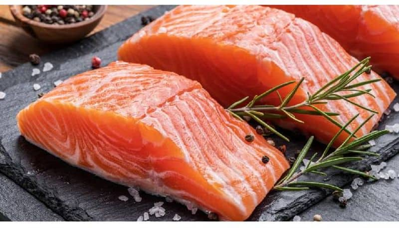 include these seven food in diet to keep liver healthy during pregnancy