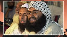 jem chief Masood azhar residing in Pakistan as state gust says a report bsm