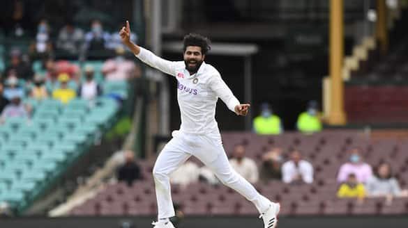 Ravindra Jadeja on edge of new milestone in Test Cricket