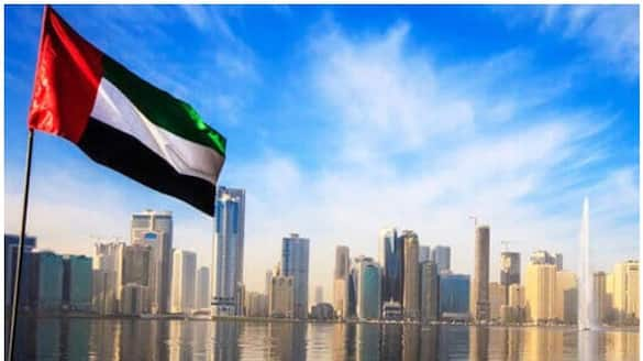 vaccinated UAE residents can return to the country