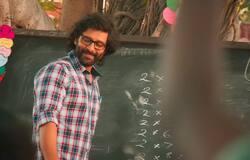<p>நடிகர் சீயான் விக்ரம், இயக்குனர் அஜய் ஞானமுத்து இயக்கத்தில் 'கோப்ரா' படத்தில் நடித்து வருகிறார்.&nbsp;</p>