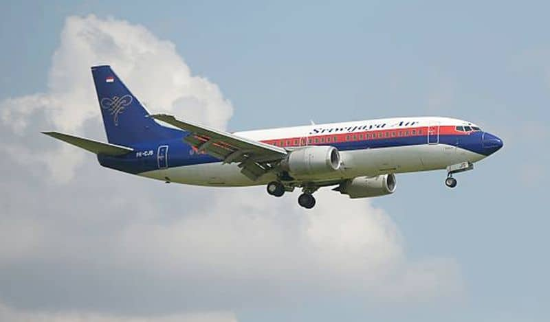 flight forced to divert after 'unruly passenger' reportedly tried to breach cockpit