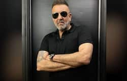 <p>Apart from giving out these stellar performances, Sanjay Dutt will now be next seen in 'Toosidas Junior', 'KGF Chapter 2', 'Shamshera' and 'Bhuj: The Pride Of India'.</p>