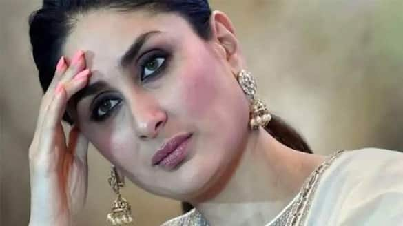 Why boycott Kareena Kapoor Khan is trending on Twitter? Actress called out for this reason, Read details-SYT