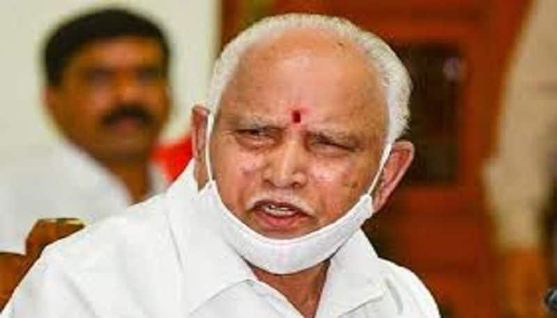 vatal nagaraj warns Karnataka Bandh If Govt does not stop cauvery project rbj