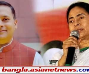 Amit Malviya tweets on North Bengal Controversy RTB