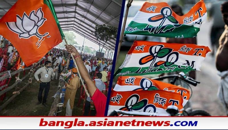 3 parties have a strong fight in the Sagardighi assembly constituency in Elections 2021 RTB