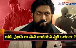 Can any director guide Yash to become the next prabhas..?