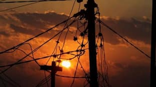 Bengaluru Brace up for power cuts on August 6, 7 and 8-dnm