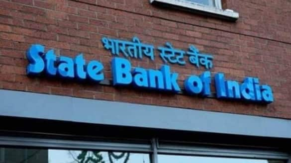SBI General Insurance announces Corporate Agency tie up with Uttarbanga Kshetriya Gramin Bank BDD