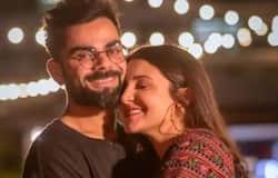 <p>बॉलीवुड एक्ट्रेस अनुष्का शर्मा और क्रिकेटर विराट (Virat Kohli) के लिए 11 जनवरी का दिन बहुत खास रहा। अनुष्का ने सोमवार को ब्रीच कैंडी हॉस्पिटल में बेटी को जन्म दिया है।&nbsp;</p>