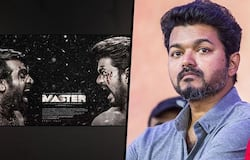 """<p style=""""text-align: justify;"""">In all of this, Lokesh Kanagaraj, the film's director, took to his social media account to request Vijay's fandom. He said, """"Dear all, it's been a 1.5-years struggle to bring Master to u. All we have is hope that you'll enjoy it in theatres. If u come across leaked clips from the movie, please don't share it Thank u all. Love u all. One more day and Master is all yours.""""</p>"""