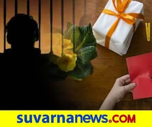 Man has 35 girlfriends at the same time to get gifts for fake birthdays dpl