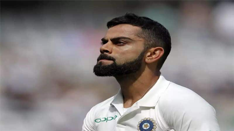 IND vs ENG 1st Test: Virat Kohli goes, Team India losses third wicket in First Test CRA