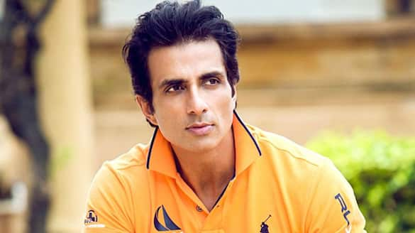 Sonu sood arrange a bed tooks almost half of the day for covid patient bjc
