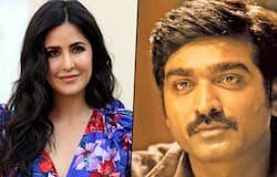 """<p style=""""text-align: justify;"""">Vijay Sthupathi has always mesmerized his audiences with his acting performances. Be it as a transgender person in Super Deluxe or a social activist in Traffic Ramaswamy.&nbsp;</p>"""